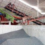 配重铁砂厂